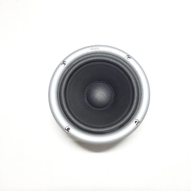 丹麥 Jamo 喇叭單體 (低音) No.20307