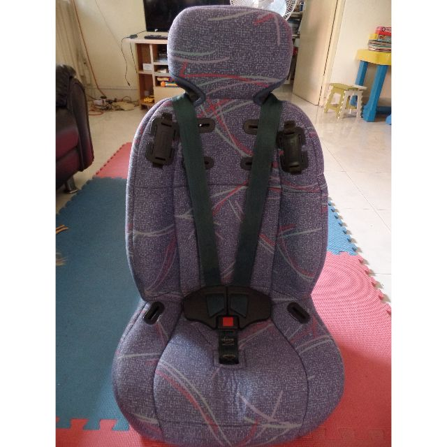 Infant Young Children Kids Century Car Seat Babies On Carousell