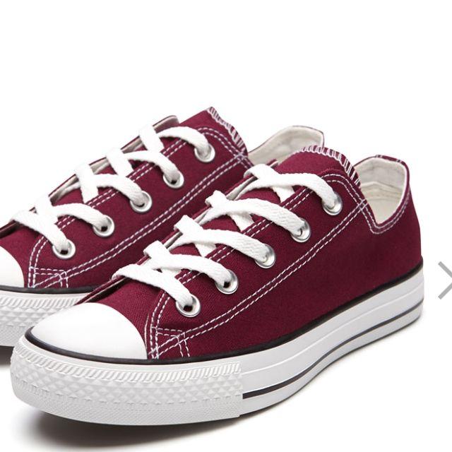 Lativ酒布鞋