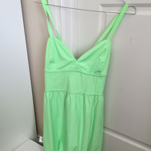 Miss Shop Dress Size 14
