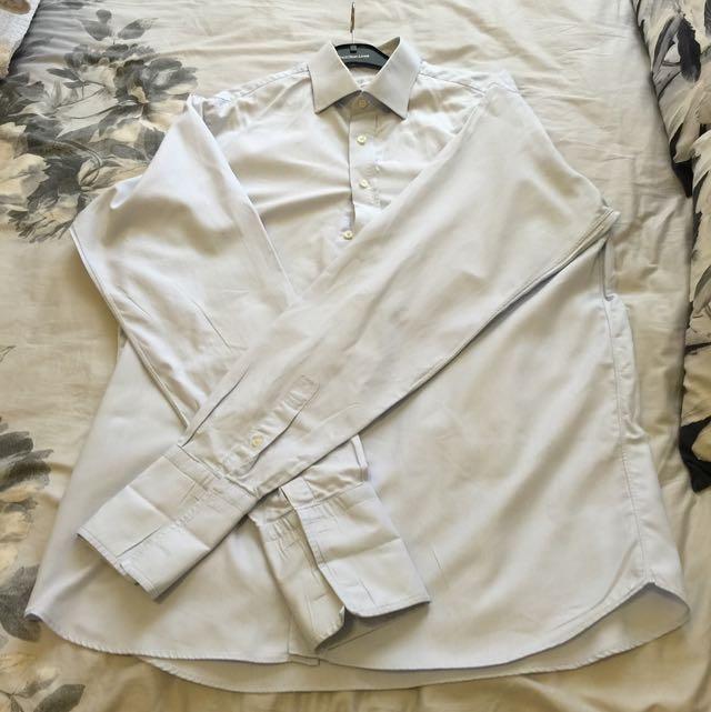 Shirt For Big Men