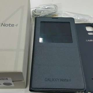 Samsung Galaxy Note4 32g