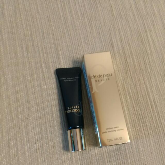 (保~留~~)肌膚之鑰光采修護精華乳(潤澤型)12ml