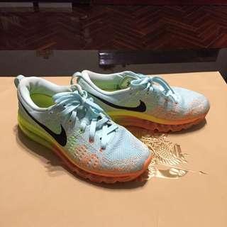 Nike保證正品