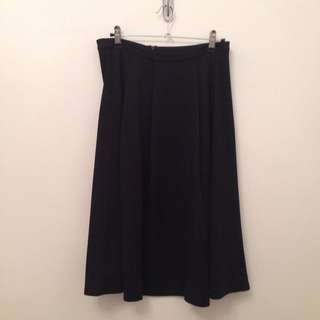 New look Sz 8 Skirt