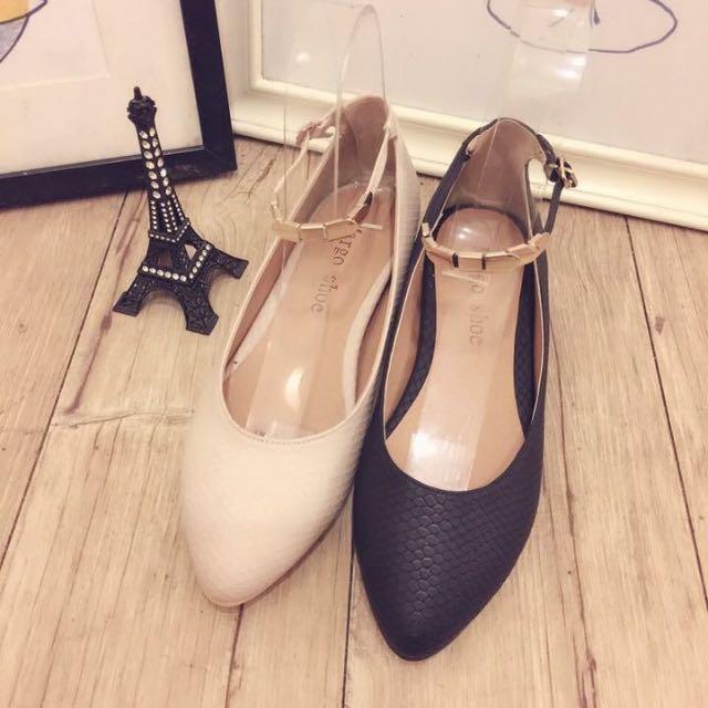 包鞋(含運)