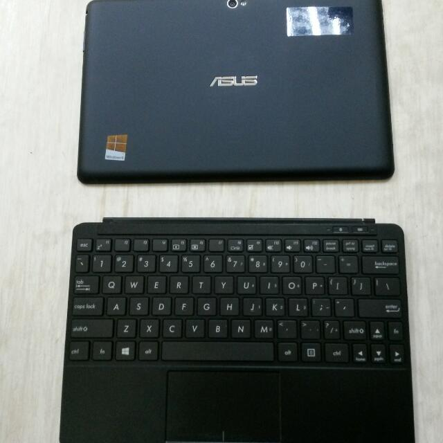 Asus Vivotab Smart ME400C, Electronics on Carousell