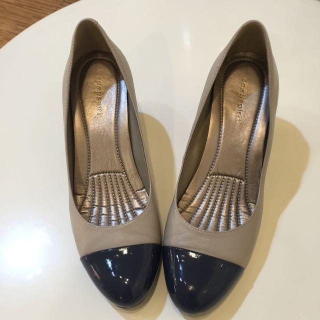 Easyspirit(正貨)二手鞋