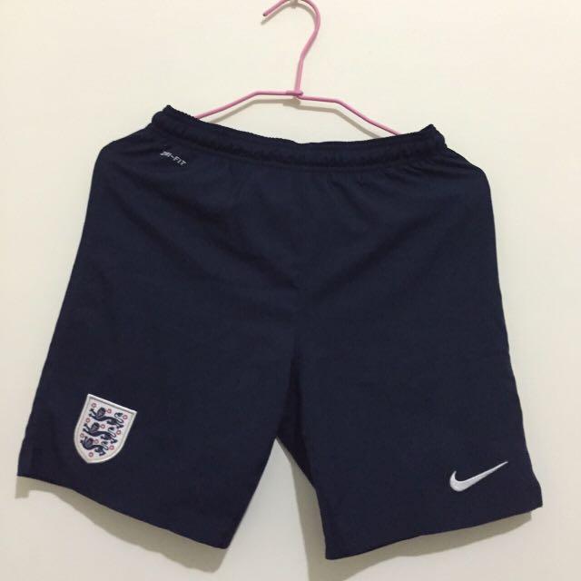Nike Kids 短褲