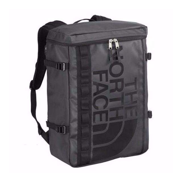 the north face base camp fuse box    the north face base camp fuse box    backpack  7 color     the north face base camp fuse box    backpack  7 color
