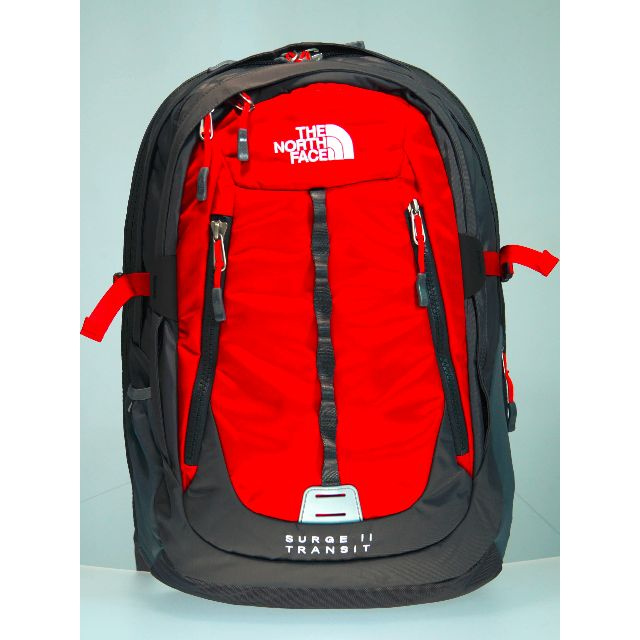 north face surge 2