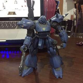 Gundam Bandai
