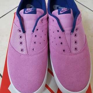 Nike 24.5板鞋
