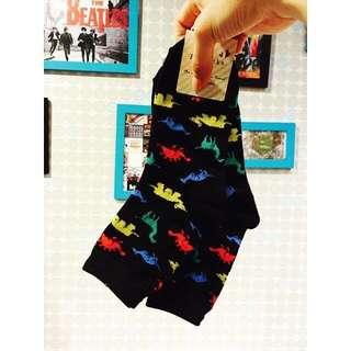 韓國襪 空運來台 男女款 韓國流行襪 長襪 短襪 中筒襪 韓襪