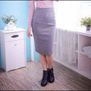 包裙(二手)H&M