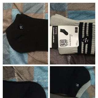 黑人頭襪子ㄧ雙100
