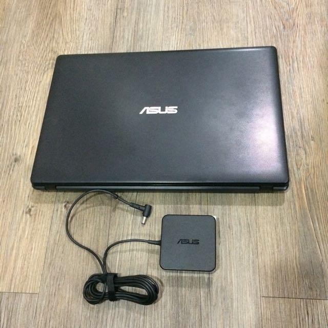 Asus X511C 筆記型電腦 15吋 大營幕
