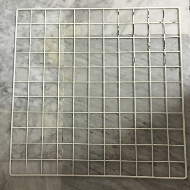 rabbit pet grid fence pet supplies on carousell
