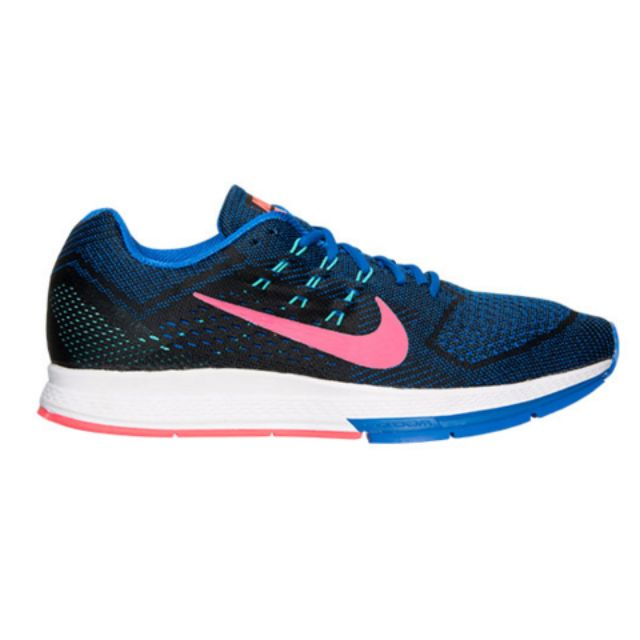 35e613e07c8 CLEARANCE  Men s Nike Zoom Structure 18 Running Shoes