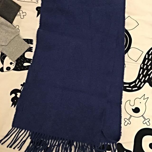 Tommy Hilfiger 圍巾