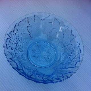 ✨造型水果盤✨