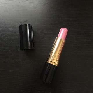 Revlon Super Lustrous Lipstick (Primrose 668)