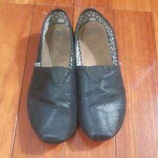 懶人鞋(40號)
