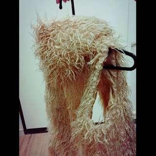 超好看羊毛背心🐑