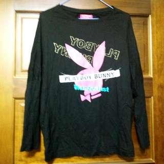 Playboy蝙蝠衣