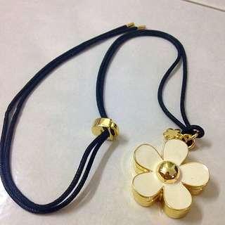 Authentic Marc Jacobs Necklace