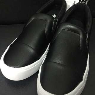 adidas HONEY 2.0 愛迪達休閒懶人鞋
