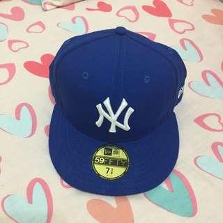 🎀MLB棒球帽(全新)