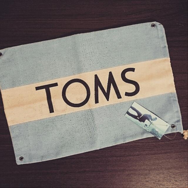 New_Toms_裝鞋帶_