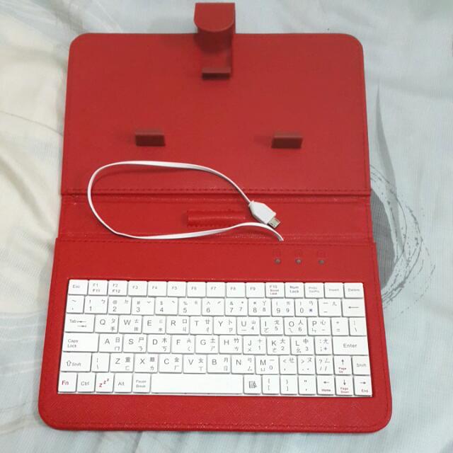手機鍵盤,Android專用(ios系統不適用)