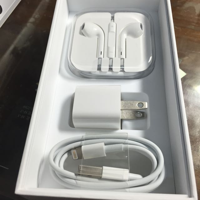 Apple 原廠配件 可拆開販售
