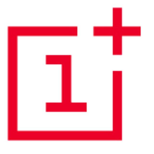 OnePlus One 64GB Sandstone Pristine Condition