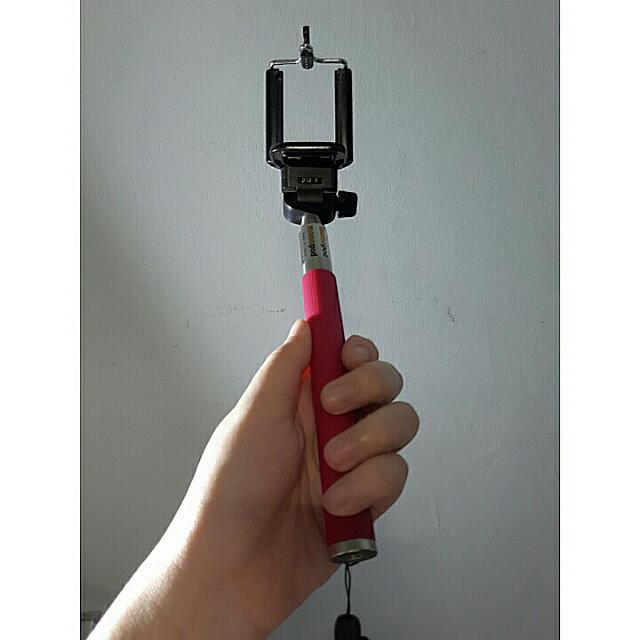 Selfie stick / Monopod