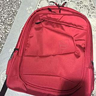 Tucano 筆電後背包