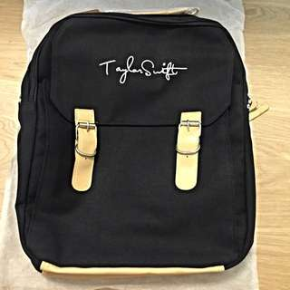 Taylor Swift Bag