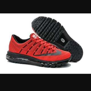 Nike 2016 Air max