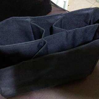 包包分隔袋
