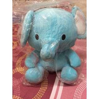 大象娃娃🐘