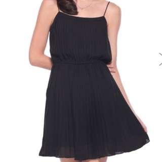 bNWT Love Bonito Dress