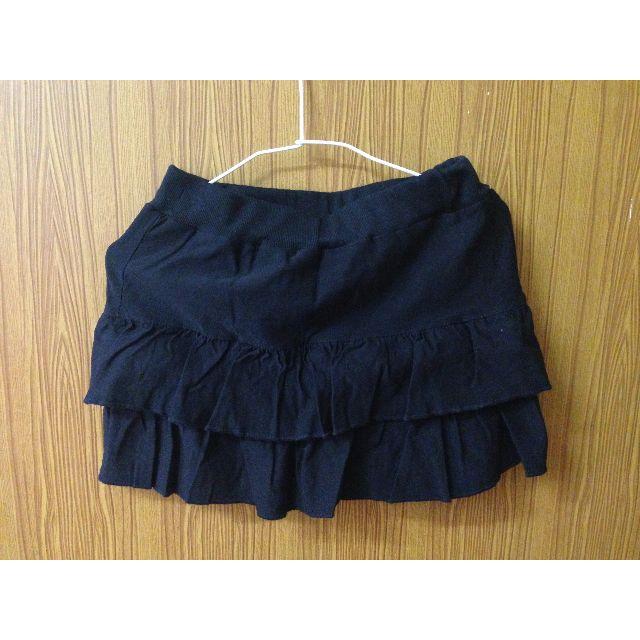 東區小店-彈性褲裙