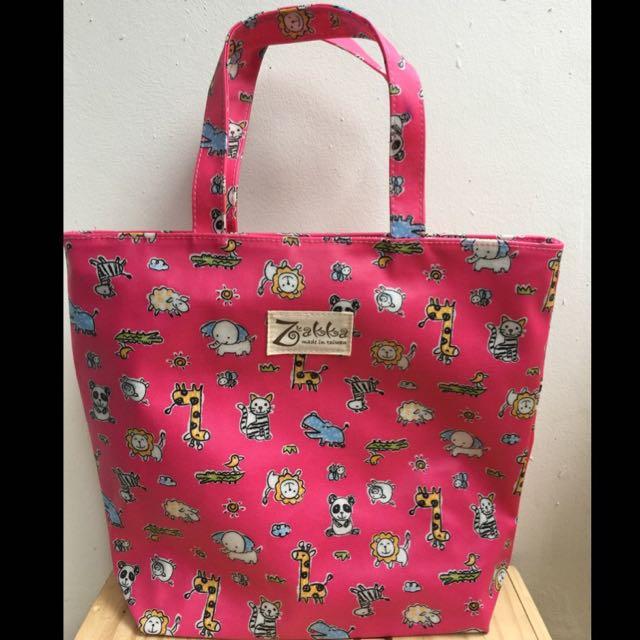 Ladies Casual Bag - Fire Sale