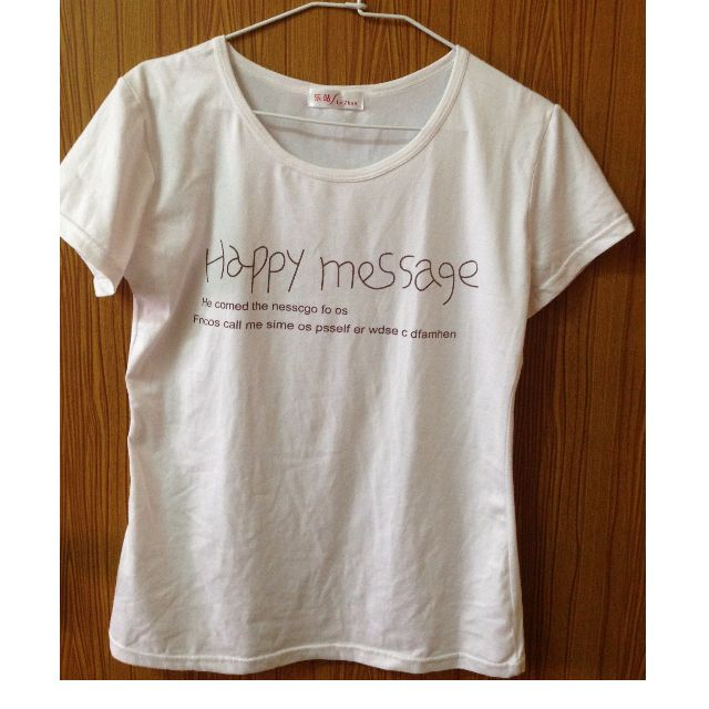 OB嚴選 T Shirt