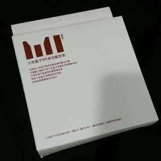 Xiaomi TV Mibox holder