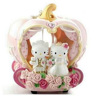 @ Hello Kitty預購專區@ Kitty香薰燈