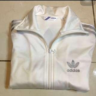 Adidas 女生外套