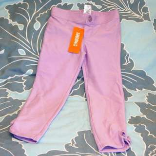 BNWT Gymboree Clothings 50% off USD retail price! - Girls